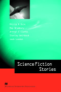 Macmillan Literature Collections Science Fiction Stories